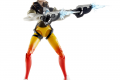 OVERWATCH ULTIMATES SERIES 6-INCH Figure Assortment - Tracer oop (1)