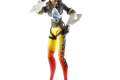 OVERWATCH ULTIMATES SERIES 6-INCH Figure Assortment - Tracer oop (3)