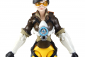 OVERWATCH ULTIMATES SERIES 6-INCH Figure Assortment - Tracer oop (5)