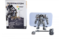 OVERWATCH ULTIMATES SERIES 6-INCH Figure - Reinhardt in pck