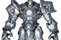 OVERWATCH ULTIMATES SERIES 6-INCH Figure - Reinhardt oop (1)
