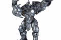 OVERWATCH ULTIMATES SERIES 6-INCH Figure - Reinhardt oop (3)