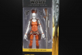 STAR WARS THE BLACK SERIES 6-INCH AURRA SING Figure - in pck (1)