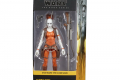 STAR WARS THE BLACK SERIES 6-INCH AURRA SING Figure - in pck (2)