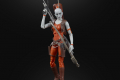 STAR WARS THE BLACK SERIES 6-INCH AURRA SING Figure - oop (1)