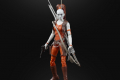 STAR WARS THE BLACK SERIES 6-INCH AURRA SING Figure - oop (2)