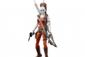 STAR WARS THE BLACK SERIES 6-INCH AURRA SING Figure - oop (3)