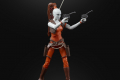 STAR WARS THE BLACK SERIES 6-INCH AURRA SING Figure - oop (4)