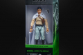 STAR WARS THE BLACK SERIES 6-INCH GENERAL LANDO CALRISSIAN Figure - in pck (1)