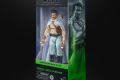 STAR WARS THE BLACK SERIES 6-INCH GENERAL LANDO CALRISSIAN Figure - in pck (3)