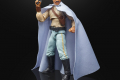STAR WARS THE BLACK SERIES 6-INCH GENERAL LANDO CALRISSIAN Figure - oop (1)