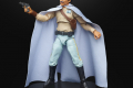 STAR WARS THE BLACK SERIES 6-INCH GENERAL LANDO CALRISSIAN Figure - oop (2)