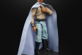 STAR WARS THE BLACK SERIES 6-INCH GENERAL LANDO CALRISSIAN Figure - oop (3)