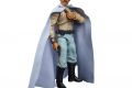 STAR WARS THE BLACK SERIES 6-INCH GENERAL LANDO CALRISSIAN Figure - oop (4)