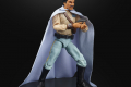 STAR WARS THE BLACK SERIES 6-INCH GENERAL LANDO CALRISSIAN Figure - oop (5)