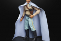 STAR WARS THE BLACK SERIES 6-INCH GENERAL LANDO CALRISSIAN Figure - oop (6)
