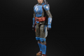 STAR WARS THE BLACK SERIES 6-INCH KOSKA REEVES Figure - oop (4)