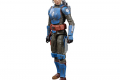 STAR WARS THE BLACK SERIES 6-INCH KOSKA REEVES Figure - oop (5)