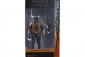 STAR WARS THE BLACK SERIES 6-INCH Q9-0 (ZERO) Figure - in pck (2)