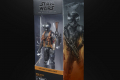 STAR WARS THE BLACK SERIES 6-INCH Q9-0 (ZERO) Figure - in pck (3)