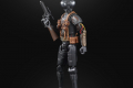 STAR WARS THE BLACK SERIES 6-INCH Q9-0 (ZERO) Figure - oop (1)