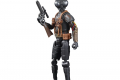 STAR WARS THE BLACK SERIES 6-INCH Q9-0 (ZERO) Figure - oop (2)