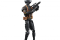 STAR WARS THE BLACK SERIES 6-INCH Q9-0 (ZERO) Figure - oop (4)