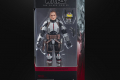 STAR WARS THE BLACK SERIES 6-INCH TECH Figure - in pck (1)