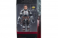 STAR WARS THE BLACK SERIES 6-INCH TECH Figure - in pck (2)