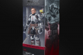 STAR WARS THE BLACK SERIES 6-INCH TECH Figure - in pck (3)