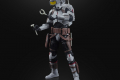 STAR WARS THE BLACK SERIES 6-INCH TECH Figure - oop (5)
