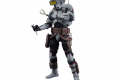 STAR WARS THE BLACK SERIES 6-INCH TECH Figure - oop (6)