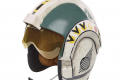 STAR WARS THE BLACK SERIES WEDGE ANTILLES BATTLE SIMULATION HELMET - oop (9)