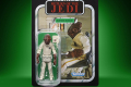 STAR WARS THE VINTAGE COLLECTION 3.75-INCH ADMIRAL ACKBAR Figure - in pck (1)