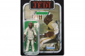 STAR WARS THE VINTAGE COLLECTION 3.75-INCH ADMIRAL ACKBAR Figure - in pck (2)