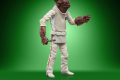 STAR WARS THE VINTAGE COLLECTION 3.75-INCH ADMIRAL ACKBAR Figure - oop (1)