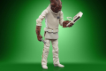 STAR WARS THE VINTAGE COLLECTION 3.75-INCH ADMIRAL ACKBAR Figure - oop (3)