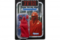 STAR WARS THE VINTAGE COLLECTION 3.75-INCH EMPORER'S ROYAL GUARD Figure - in pck (2)