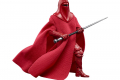 STAR WARS THE VINTAGE COLLECTION 3.75-INCH EMPORER'S ROYAL GUARD Figure - oop (2)