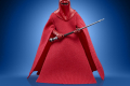 STAR WARS THE VINTAGE COLLECTION 3.75-INCH EMPORER'S ROYAL GUARD Figure - oop (4)
