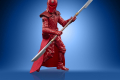 STAR WARS THE VINTAGE COLLECTION 3.75-INCH EMPORER'S ROYAL GUARD Figure - oop (7)