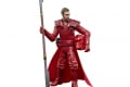 STAR WARS THE VINTAGE COLLECTION 3.75-INCH EMPORER'S ROYAL GUARD Figure - oop (9)