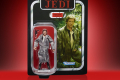 STAR WARS THE VINTAGE COLLECTION 3.75-INCH HAN SOLO (ENDOR) Figure - in pck (1)