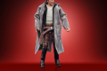 STAR WARS THE VINTAGE COLLECTION 3.75-INCH HAN SOLO (ENDOR) Figure - oop (1)