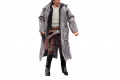 STAR WARS THE VINTAGE COLLECTION 3.75-INCH HAN SOLO (ENDOR) Figure - oop (2)