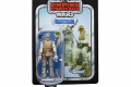 STAR WARS THE VINTAGE COLLECTION 3.75-INCH LUKE SKYWALKER (HOTH) Figure - in pck (2)