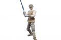 STAR WARS THE VINTAGE COLLECTION 3.75-INCH LUKE SKYWALKER (HOTH) Figure - oop (2)