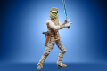 STAR WARS THE VINTAGE COLLECTION 3.75-INCH LUKE SKYWALKER (HOTH) Figure - oop (4)
