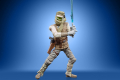 STAR WARS THE VINTAGE COLLECTION 3.75-INCH LUKE SKYWALKER (HOTH) Figure - oop (5)
