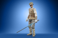 STAR WARS THE VINTAGE COLLECTION 3.75-INCH LUKE SKYWALKER (HOTH) Figure - oop (6)